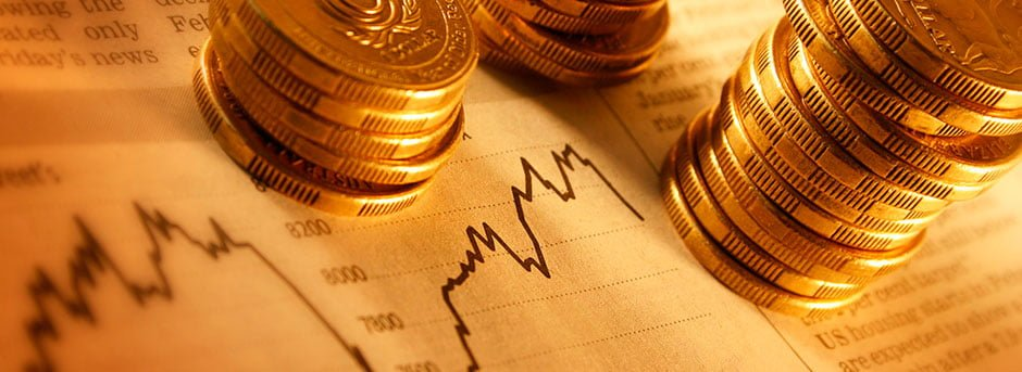 Asesoramiento económico financiero para empresas Barcelona