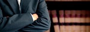 Asesoramiento y gestión laboral legal fiscal Barcelona