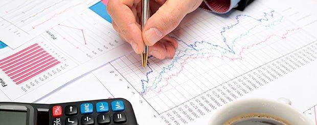 Reforma fiscal 2015 Impuesto de Sociedades