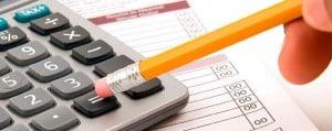 Asesoramiento normativa fiscal IRPF 2015