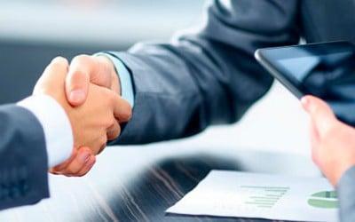 Asesoría compra venta de empresas Barcelona