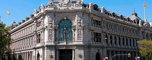 DNI obligatorio bancos españoles