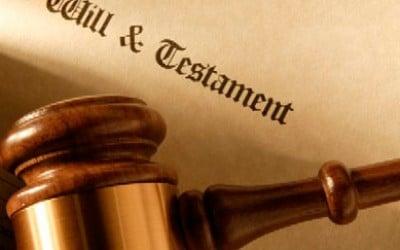 Procedimiento y preguntas sobre herencias y sucesiones