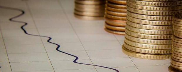 Invertir en acciones empresa