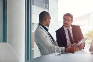 Asesoría legal resolución de conflictos entre socios