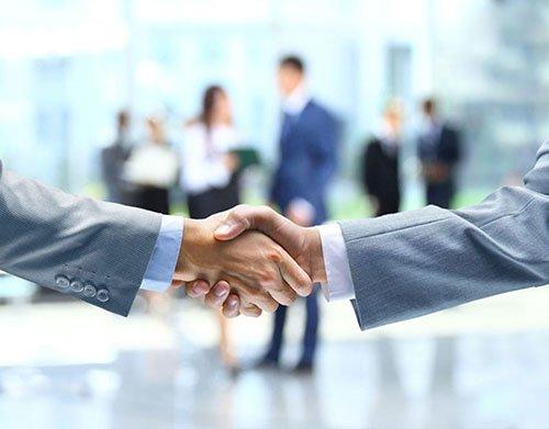 Asesoría fiscal, laboral y contable para empresas