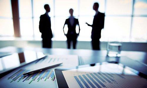 Causas ampliación de capital para empresas