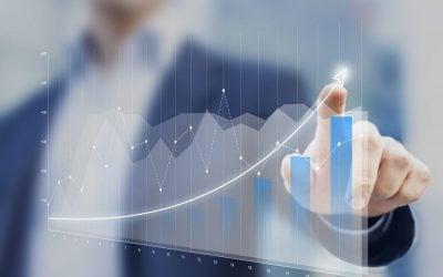 Tipos de ampliación de capital para empresas