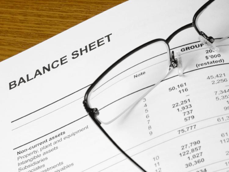 asientos contables cierre IVA