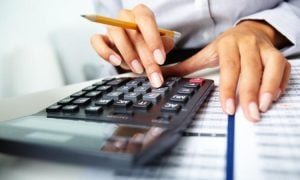 Errores típicos de autónomos y empresas en la presentación del IVA