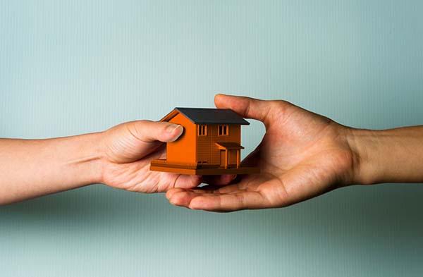 ¿Qué aspectos se deberán tener en cuenta a la hora de dejar una propiedad a tus hijos o futuros herederos?