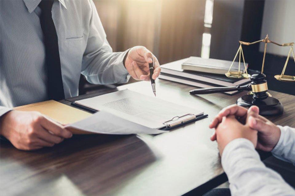 Particiones herencias voluntarias judiciales