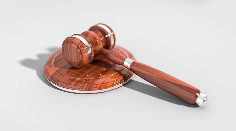 Sanciones ley protección datos