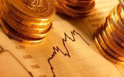 Errores comunes en la contabilidad empresarial