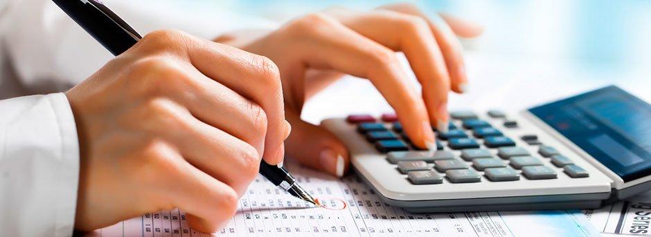 Los errores en la contabilidad empresarial que debes evitar