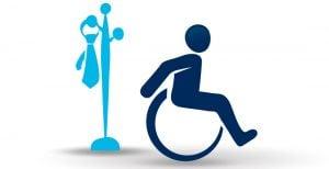 Requisitos necesarios para solicitar la incapacidad permanente