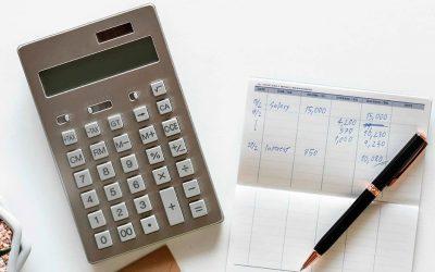 Posibles novedades fiscales para el 2019