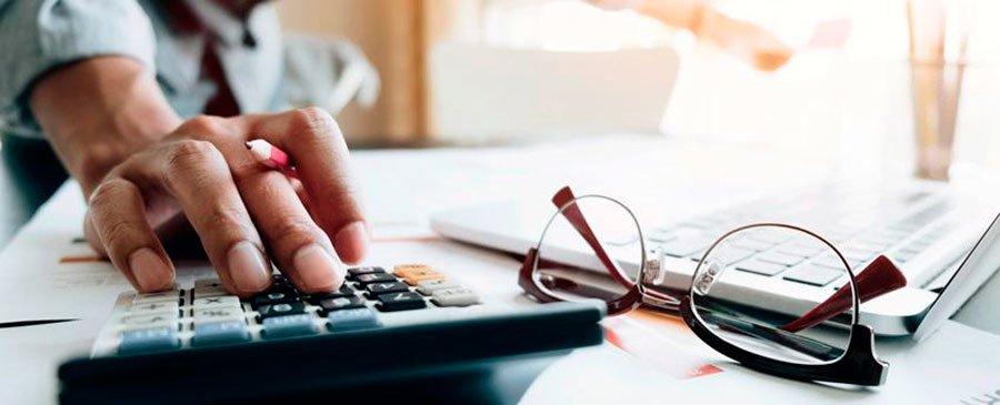 nuevas medidas fiscales 2019