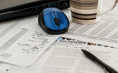 lo que necesitas saber acerca del impuesto-sobre transmisiones patrimoniales